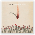 TICA_N02-2.png
